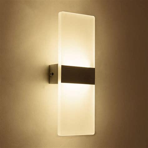 Wall Lighting Fixtures eBay