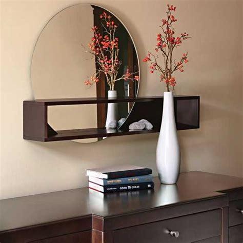 Wall Mirrors Reflecting 25 Gorgeous Modern Interior Design