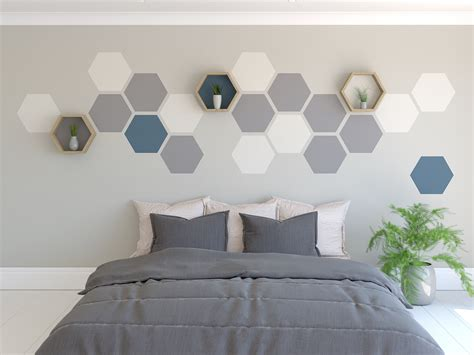 Wall Paint Wall Feature Wall Paint Colour Ideas