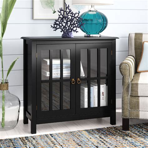 Wall Storage Cabinets You ll Love Wayfair
