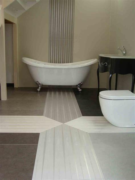 Wall Tiler Floor Tiler Porcel thin Tiles Tiling