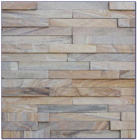 Wall Tiles Ceramic Slate Wall Tiles DIY