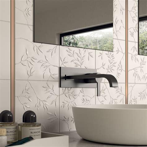 Wall Tiles Floor Tiles Kitchen Tiles Bathroom Tiles
