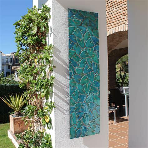 Wall Tiles Outdoor Tiles Mosaic Tiles Ceramic Tiles