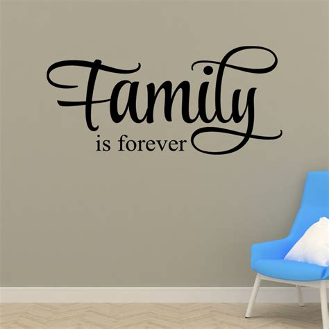 Wall Written Wall Quotes Words Letters Decals Sayings