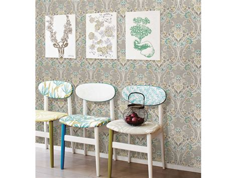 Wallpaper Brewster Home Fashions