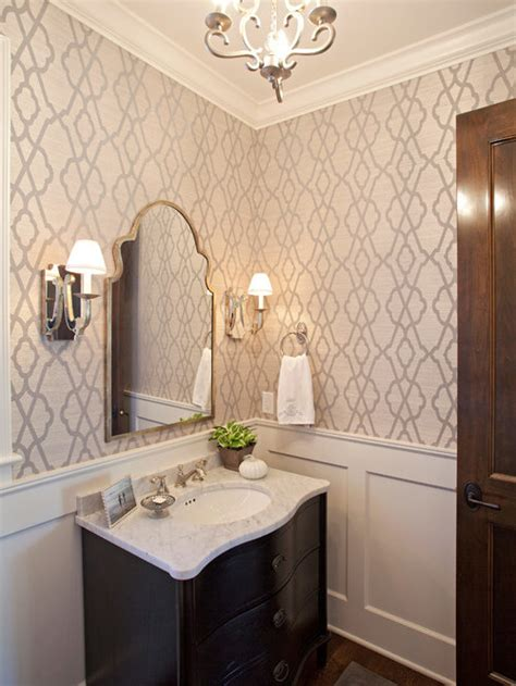 Wallpaper Houzz