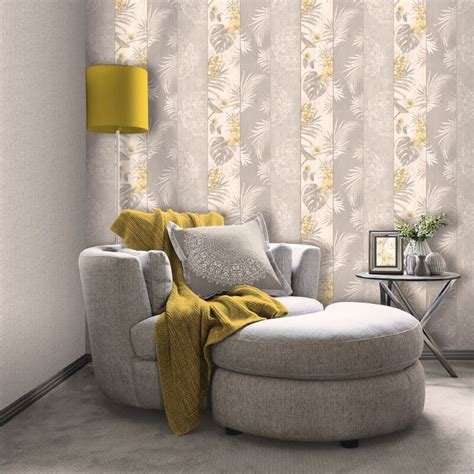Wallpaper Wallpaper Wayfair