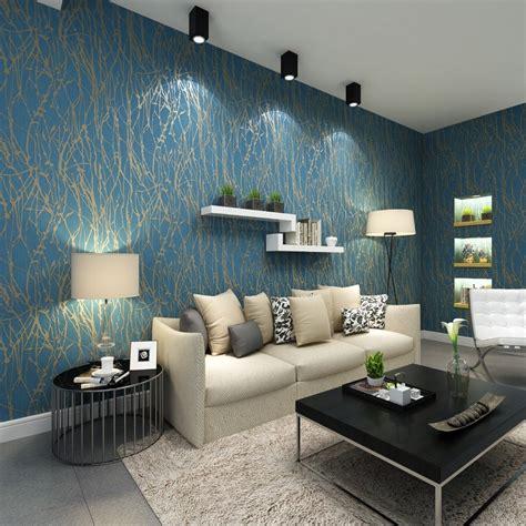 Wallpaper for walls designer wallpaper Wallpaper for home