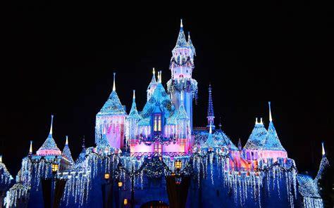 WallpapersWide Old Disney HD Desktop Wallpapers for
