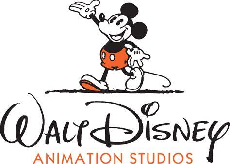 Walt Disney Animation Studios Wikipedia