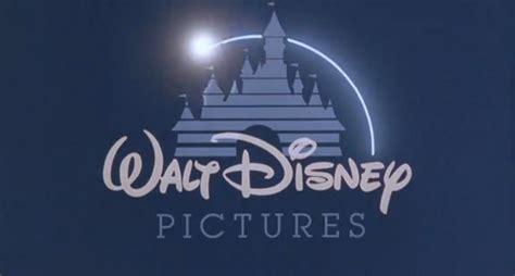 Walt Disney Pictures Other FANDOM powered by Wikia