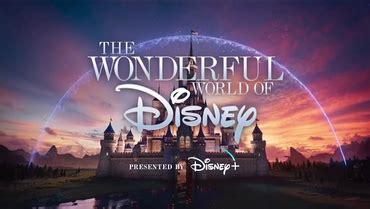 Walt Disney anthology television series Wikipedia