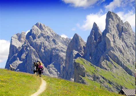 Todesanzeigen Südtirol image 7