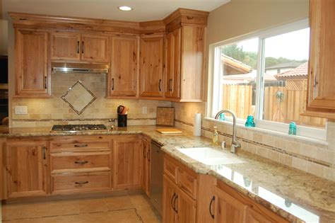 Ward Stone Group Custom Cabinets Countertops Tile
