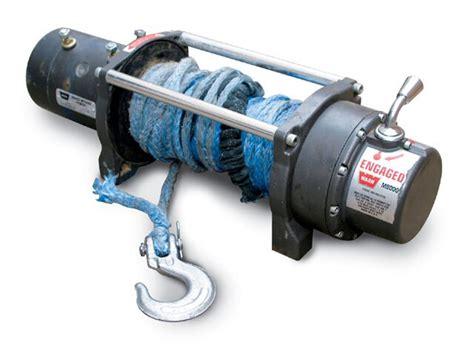 warn winch wiring diagram atv images warn atv winch wiring warn m8000 winch breakdown four wheeler magazine