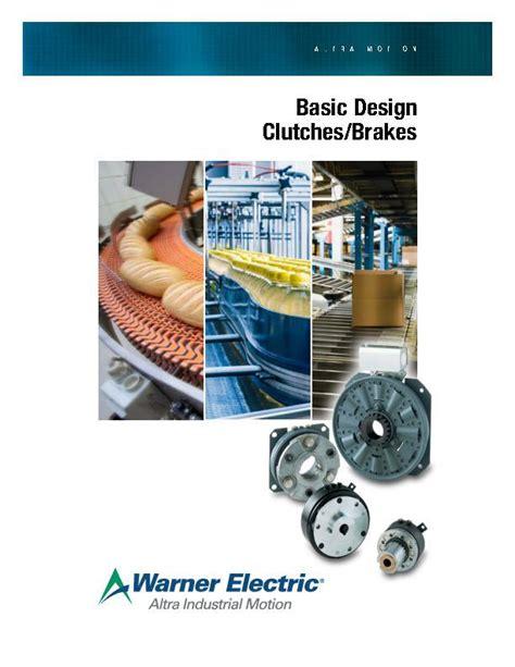warner linear actuator wiring diagram images warner linear wiring warner electric literature catalogs brochures