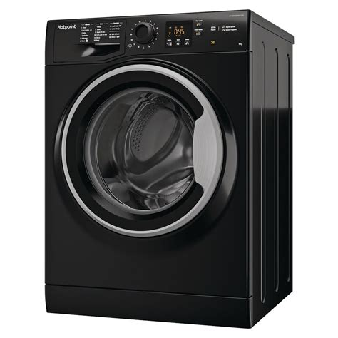beko tumble dryer wiring diagram images ge dryers open questions tumble dryer wiring diagram washing machine archives hotpoint