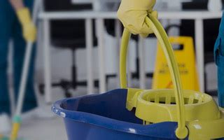 Wasilla Cleaning Services Pridgen Cleaning Services