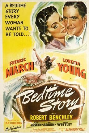 Watch Bedtime Stories Online Stream Full Movie DIRECTV