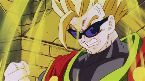 Watch Dragon Ball Episode 46 Online English Dubbed