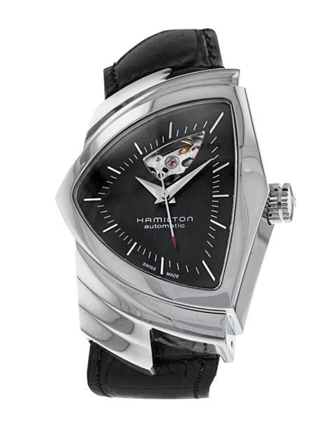 Watch Finder Hamilton Watch