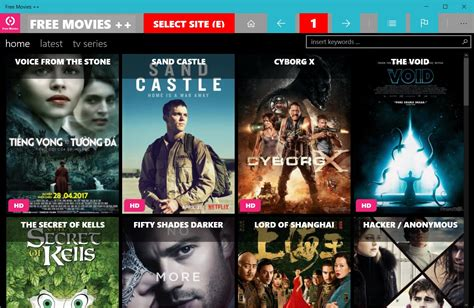 Watch Movies Online Free at LikeTelevision Download