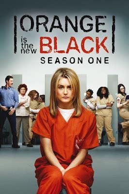 Watch Orange Is the New Black Online Free Putlocker