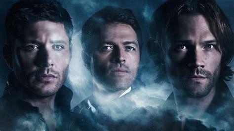 Watch Supernatural Online Watch TV Shows Online Free