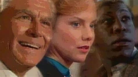 Watch TV Series Season Online Free With All Episodes