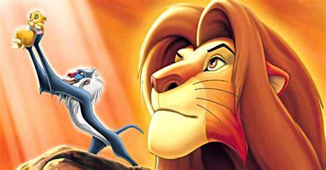 Watch cartoon online Watch cartoon movie Free cartoon online