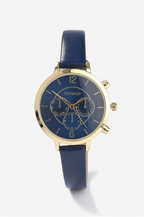 Watches Bags Accessories Topshop