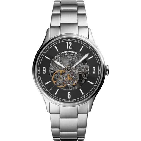 Watches Buy your watch online at Watches2U