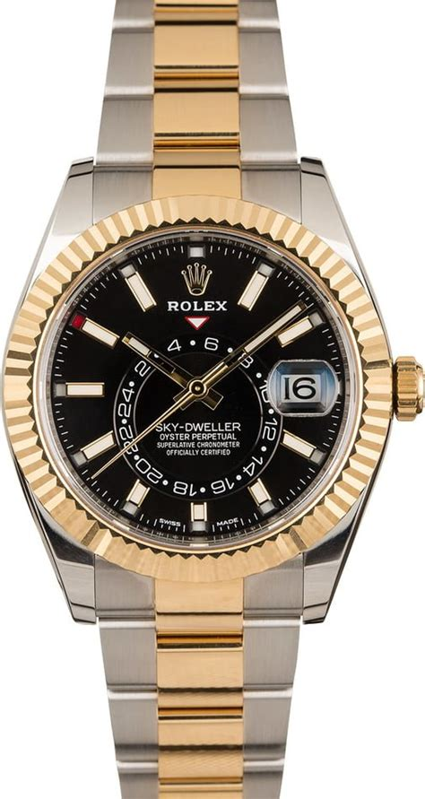 Watches By Timepiece Buy Rolex Sell Rolex Omega Pre