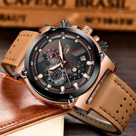 Watches Cheap Best Watches for Men Women and Kids