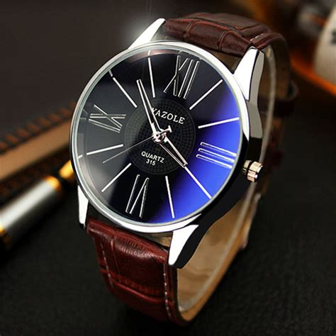 Watches Watches for Men Discount Watches Women s