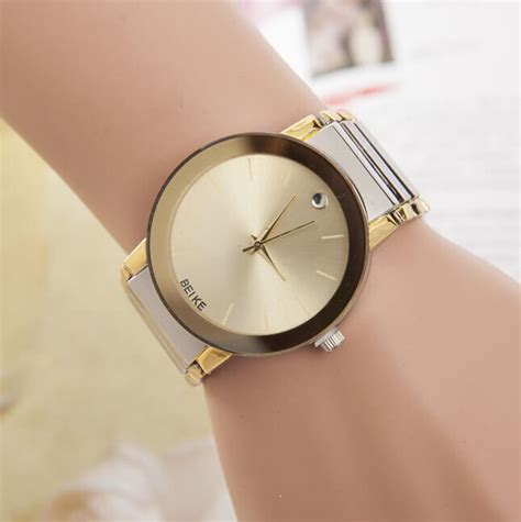 Watches for Women Buy Womens Watches Online at Best