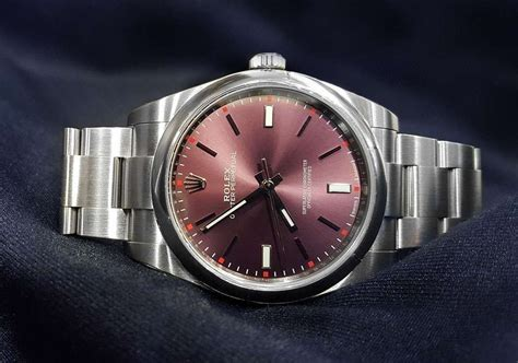Watches of Wales Cardiff Pre Owned Rolex Dealer 0