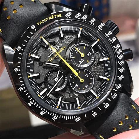 WatchesAndBeyond Discount Luxury Watches at