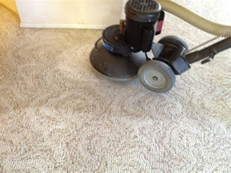 Waterford MI Carpet Cleaning Carpet Cleaners in