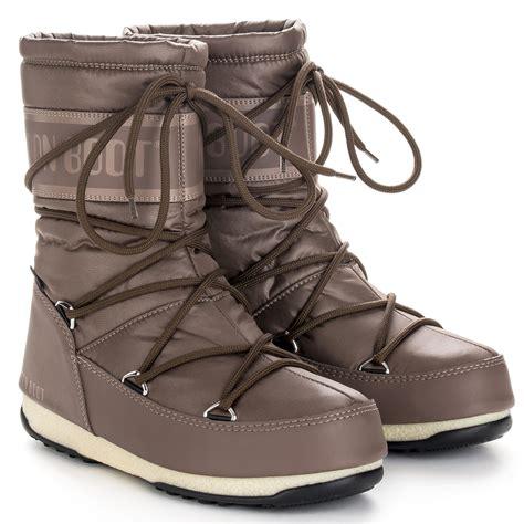 Waterproof Boots eBay