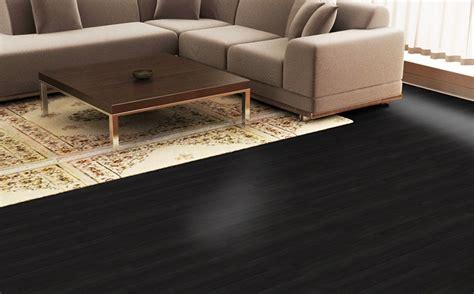 Waterproof Loose Lay Vinyl Plank Flooring Supreme Elite