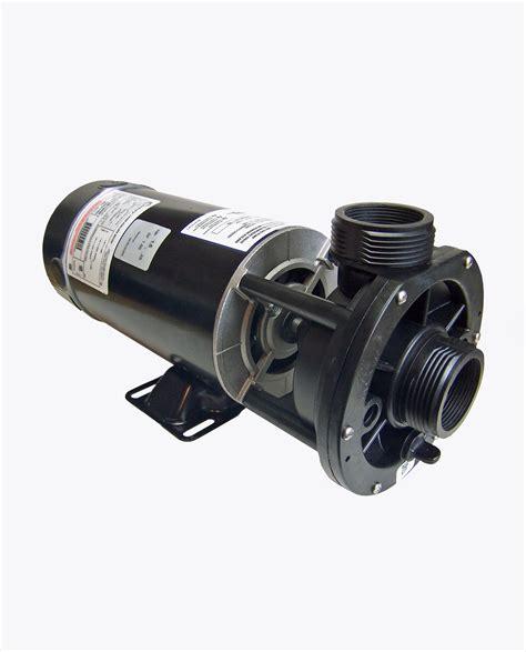 speck pool pump wiring diagram images waterway spa pumps hot tub pumps