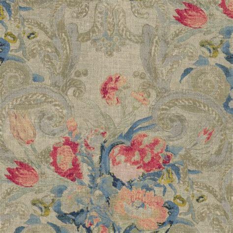 Waverly Fabric DecorativeFabricsDirect