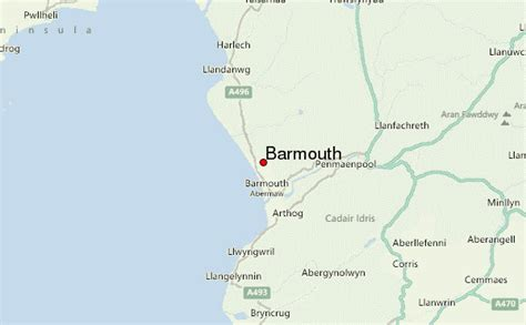 Weather Barmouth 14 Day Weather Forecast Barmouth 10