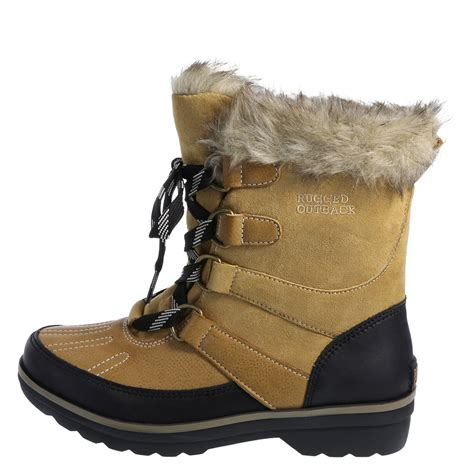 Weather Boots Womens Boots Payless Shoes