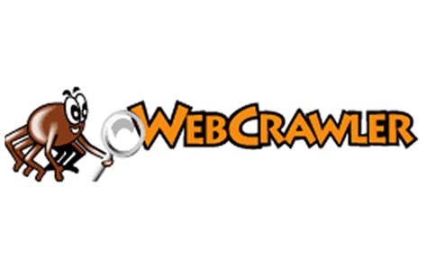 WebCrawler Web Search