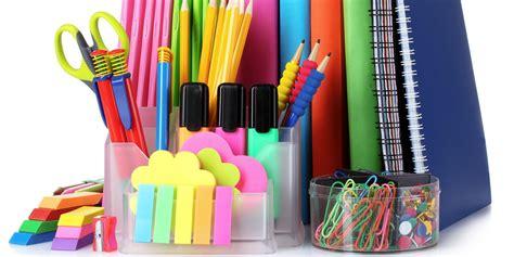 WebOfficeMart Online Office Supplies Office Supply