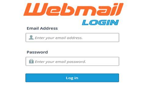 Webmail Vigilfuoco It image 14