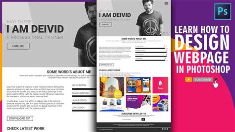 Website Creation Tutorials domain 404